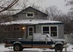 Foreclosed Home in Hartland 48353 CROUSE RD - Property ID: 3586366435