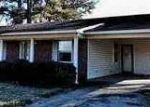 Foreclosed Home in West Point 39773 TORBERT DR - Property ID: 3586387914
