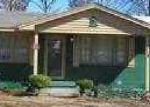 Foreclosed Home in Columbus 39702 GAYLANE DR - Property ID: 3586388331