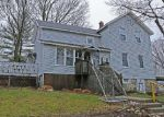 Foreclosed Home in Dorr 49323 108TH ST - Property ID: 3586418559