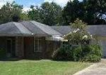 Foreclosed Home in Crystal Springs 39059 SOUTH AVE - Property ID: 3586425114