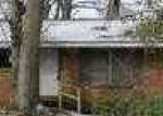 Foreclosed Home in Jackson 39206 BENNING RD - Property ID: 3586460605