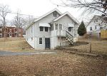 Foreclosed Home in Kansas City 64117 NE MONTEREY AVE - Property ID: 3586490830
