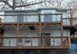 Foreclosed Home in Gravois Mills 65037 LONESTAR RD - Property ID: 3586503521