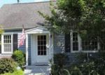 Foreclosed Home in East Longmeadow 1028 ELM ST - Property ID: 3586570986