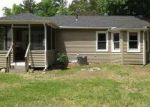 Foreclosed Home in Longmeadow 1106 SUNSET LN - Property ID: 3586580610
