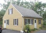Foreclosed Home in Palmer 1069 MOUNT DUMPLIN RD - Property ID: 3586588493