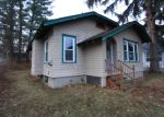 Foreclosed Home in Pittsfield 01201 CATHERINE ST - Property ID: 3586843838