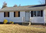 Foreclosed Home in East Falmouth 02536 BLUEBERRY LN - Property ID: 3586861797