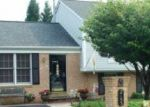Foreclosed Home in Frederick 21702 COLLINGWOOD LN - Property ID: 3586945887