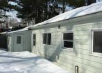 Foreclosed Home in Madison 44057 DOUGLAS DR - Property ID: 3587041350