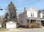 Foreclosed Home in Steubenville 43952 FOSTER PL - Property ID: 3587049682