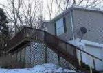 Foreclosed Home in Sherrodsville 44675 WASHINGTON ST SW - Property ID: 3587050109