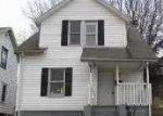 Foreclosed Home in Dayton 45403 BURKHARDT AVE - Property ID: 3587161356