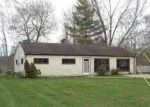 Foreclosed Home in Brunswick 44212 KINGSTON DR - Property ID: 3587184574