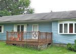 Foreclosed Home in Burton 44021 MAIN MARKET RD - Property ID: 3587214800