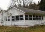 Foreclosed Home in Linesville 16424 S LAKE RD - Property ID: 3587406628