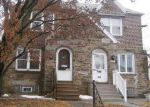 Foreclosed Home in Philadelphia 19136 SHEFFIELD ST - Property ID: 3587442994