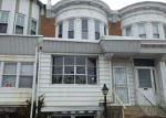 Foreclosed Home in Philadelphia 19143 CEDAR AVE - Property ID: 3587453487