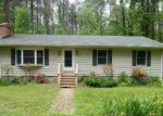 Foreclosed Home in Stevensville 21666 WASHINGTON RD - Property ID: 3587472767