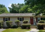 Foreclosed Home in Stevensville 21666 OLD LOVE POINT RD - Property ID: 3587480648
