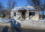 Foreclosed Home in Erie 16510 FAIRMONT PKWY - Property ID: 3587491146