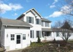 Foreclosed Home in Centreville 21617 GRANGE HALL RD - Property ID: 3587496859