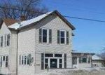 Foreclosed Home in Harborcreek 16421 BUFFALO RD - Property ID: 3587527507