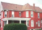 Foreclosed Home in Chambersburg 17201 W QUEEN ST - Property ID: 3587535837
