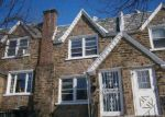 Foreclosed Home in Philadelphia 19120 WESTFORD RD - Property ID: 3587544137
