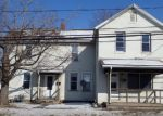 Foreclosed Home in Homer City 15748 RIDGE AVE - Property ID: 3587547208