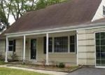 Foreclosed Home in Bowie 20715 CHELTON LN - Property ID: 3587606339