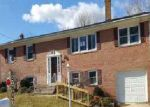 Foreclosed Home in Clinton 20735 BEVERLY AVE - Property ID: 3587625618
