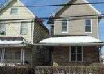Foreclosed Home in Coraopolis 15108 MILL ST - Property ID: 3587674669