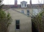 Foreclosed Home in Pittsburgh 15220 ERNIE ST - Property ID: 3587693498