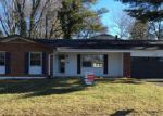 Foreclosed Home in Temple Hills 20748 WELDON DR - Property ID: 3587734222