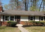 Foreclosed Home in Morningside 20746 SKYLINE DR - Property ID: 3587760962