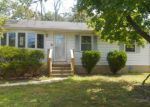 Foreclosed Home in Morningside 20746 PICKETT CT - Property ID: 3587787213