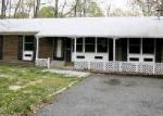 Foreclosed Home in Brandywine 20613 GRANDPERE RD - Property ID: 3587793805