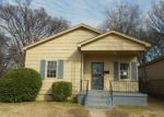 Foreclosed Home in Memphis 38126 WILLOUGHBY ST - Property ID: 3587801234