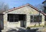 Foreclosed Home in Nashville 37207 ADLAI ST - Property ID: 3587803427