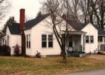 Foreclosed Home in Winchester 37398 N HIGH ST - Property ID: 3587814378