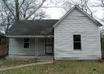 Foreclosed Home in Memphis 38107 ALMA ST - Property ID: 3587819641