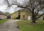 Foreclosed Home in League City 77573 SAND REEF CT - Property ID: 3587913811