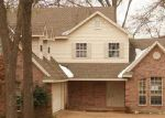 Foreclosed Home in Trinidad 75163 TURNER DR - Property ID: 3587923881