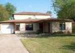 Foreclosed Home in Mcallen 78501 N 5TH ST - Property ID: 3587927822