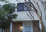 Foreclosed Home in Germantown 20874 ALLSPICE DR - Property ID: 3587964608
