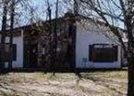 Foreclosed Home in Streetman 75859 LAKEFRONT DR - Property ID: 3587983437