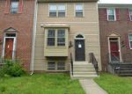 Foreclosed Home in Silver Spring 20904 STRAVINSKY TER - Property ID: 3587995705