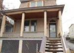 Foreclosed Home in Danville 24541 CHESTNUT ST - Property ID: 3588030299